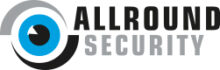 Allround Security GmbH Logo